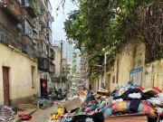 郑州特大暴雨之后,对郑州影响到底有多大?