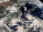 高度警惕,注意安全!中尺度雨团袭击郑州,雨量已超特大暴雨标准