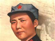中国历史上有哪些神秘事件?