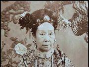 中国历史趣闻轶事