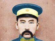 山东系军阀张勋,历史上是一个怎样的人?