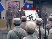 湘军和川军以及桂军相比,究竟谁强谁弱?