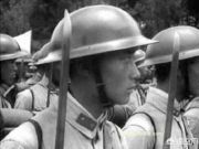 民国时期各系军阀实力排名如何?各系有何代表战役?