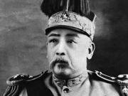 为什么袁世凯死后,北洋军迅速分裂成了各大军阀,没有人接替他的位置吗?