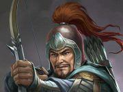 袁绍是东汉末年最大的军阀,手下有九大猛将,都有谁?