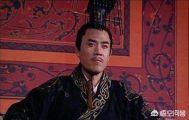 两汉四百多年,为什么到了汉献帝之后才出现诸候大乱,而晋初期,唐中期就开始天下大乱?