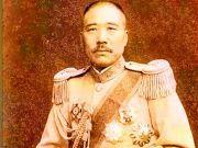 张宗昌为什么被叫做狗肉将军,他在山东都做过些什么?