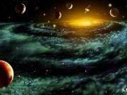 宇宙十大未解之谜:胆小勿看会彻底颠覆你的世界观