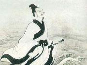 中国古代历史上有名的故事有哪些?