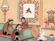 在历史上发生过哪些和腊八节有关的名人轶事?