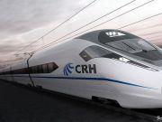 十项中国世界之最,带你认识新时代的中国!