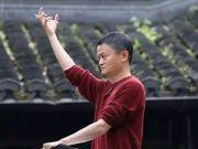 中国最牛的3个人:2位改变生活,还有1位改变世界,你应该也认识