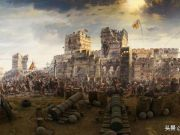 历史上的军事家们有什么奇闻异事?