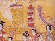 中国文化博大精深,历史悠久,又发生过哪些奇闻异事呢?