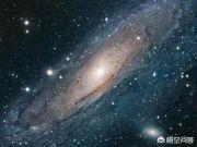 人类从宇宙探索中发现过哪些不可思议的物质?