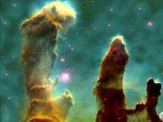 宇宙存在的意义是什么?难道仅仅是为了让人类去探索吗?