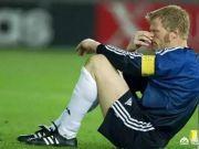 体育史上让你最感动的瞬间是什么?