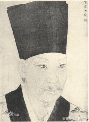 開明居    《执业15载趣闻》  第二篇 传 承  第三节  菩萨