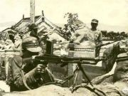二战中的奇怪事件有哪些?