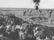 二战期间有哪些奇葩的故事?