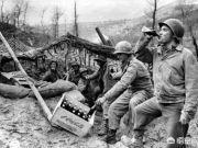 让人哭笑不得的二战趣事有哪些?