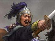 虽是一介书生,却指挥了著名战役,刘仁轨到底是怎样一个人?