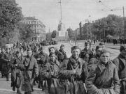军事史上有漏洞存在吗?