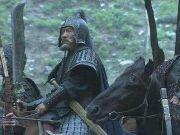 """魏延""""子午谷奇谋""""只需要向诸葛亮要几千兵马,他为什么不敢一试?"""