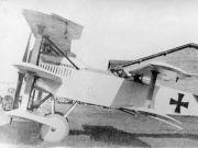 军事趣闻:人类航空史上的探索者