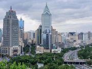 新疆到底有多少中国之最?