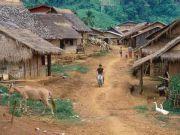 农村有哪些灵异事件或者比较邪门的说法?