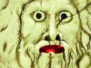 中国古代都发生过哪些奇闻怪事?