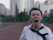 你觉得哪部励志电影最真实,能够让人充满力量去面对困难?