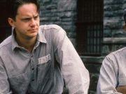 你认为最为励志的十大电影有哪些?