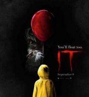 【图解电影】谁说这部电影吓人,这分明是一部大写的青春成长励志片!