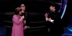 梦想的声音:郑夏韵励志故事,简直就是一个新加坡版的苏珊大妈!