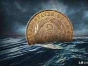 为什么2020.3.19美股大跌触发熔断,但美元却大涨?
