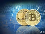 巴菲特表示比特币根本没有任何独特的价值,那么比特币的未来前景会怎么样呢?