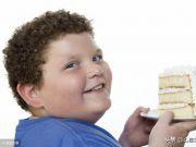 小时候高血压长大会怎么样?
