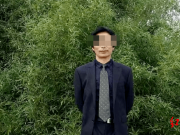 河北企业家被羁押1196天后无罪,申请1.4亿国家赔偿获赔37万