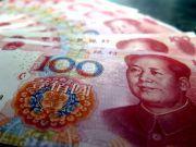 日本巨头被微信、支付宝整凉凉了:直接退出中国!