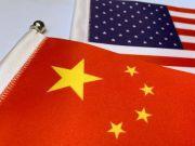 纽约时报上的这篇文章掀起一场围绕中国的大辩论