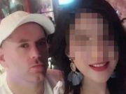 当男友面把女生勾去开房 外国渣男:中国女生就是好睡
