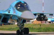 10万大军就位,炸弹卡车待命起飞!俄罗斯警告,开战就是敌人末日