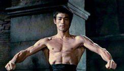 李小龙创造的7大世界纪录,至今无人能破!