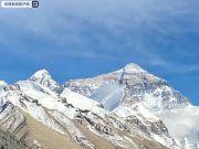 登山爱好者注意!西藏5000米以上不是想上就能上了