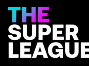 欧洲超级联赛正式成立
