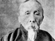 清朝灭亡后,九大封疆大吏的结局