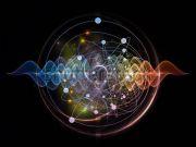 央视揭秘量子概念产品,专家:量子概念日用品都是虚假宣传