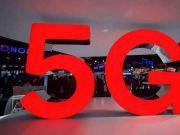拦不住了!中国5G、北斗之后,又一项技术领先全球!